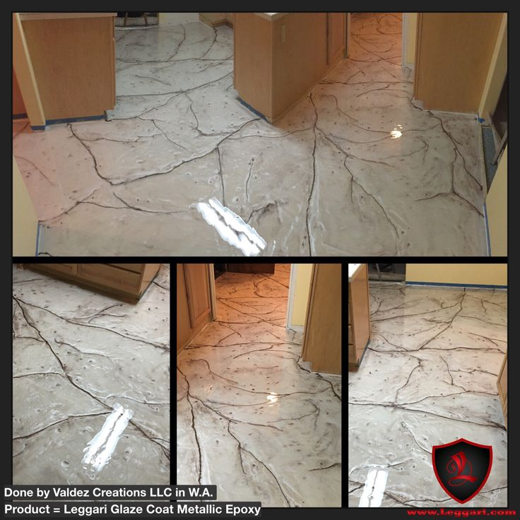119 best images about Leggari Products DIY Metallic Epoxy