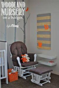 17 Best ideas about Orange Grey on Pinterest | Orange ...