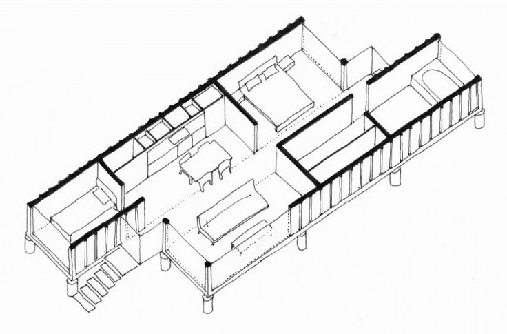 10+ images about Shipping Container Home/ Building Plans