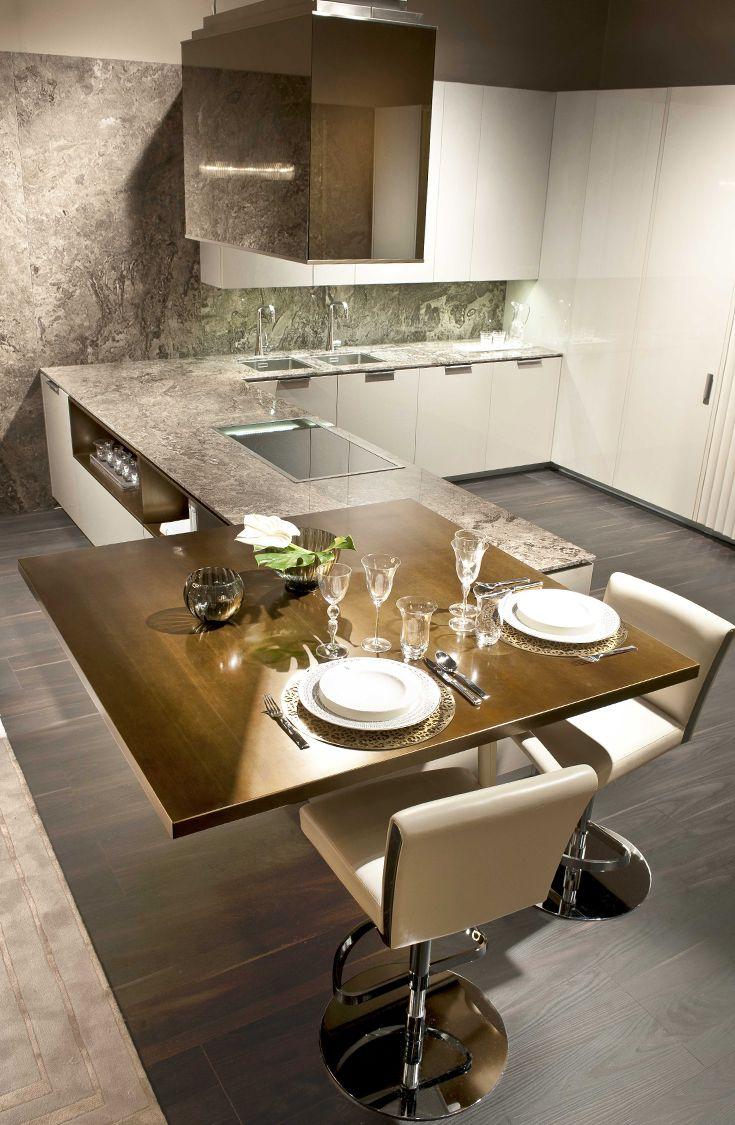 18 best images about Fendi Casa Ambiente Cucina on Pinterest  September 2014 Fendi and Villas