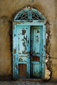 Best 25+ Old doors ideas on Pinterest | Repurposed doors ...