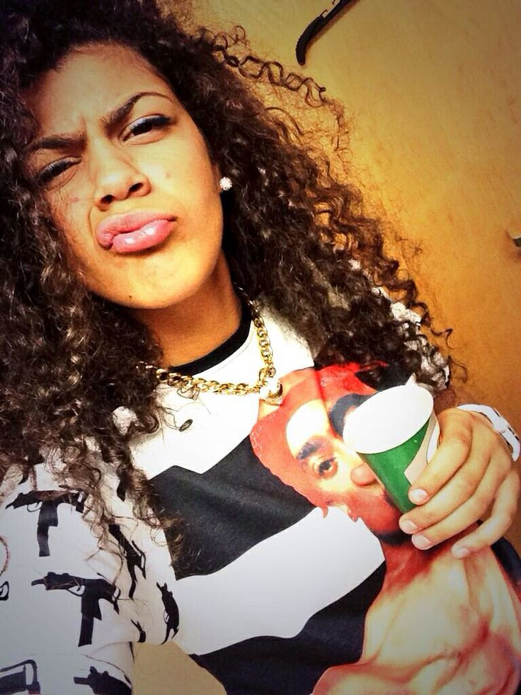 125 Best Images About Toni Romiti