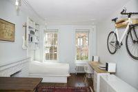 354 West 12th Street, West Village studio apartment, NYC ...