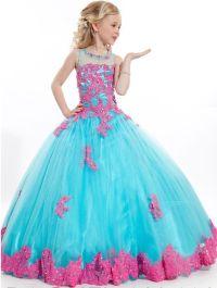 25+ best ideas about Kid dresses on Pinterest | Dresses ...