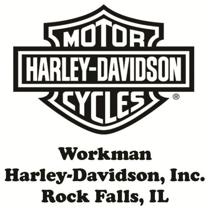 17 Best ideas about Harley Davidson Logo on Pinterest