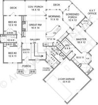 Best 25+ Lake house plans ideas on Pinterest