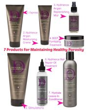 7 design essentials products