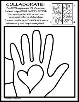 25+ Best Ideas about Teaching Children Respect on