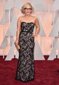 Oscars 2015 Red Carpet Arrivals | Rachael harris, Academy ...