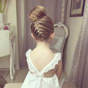 ig sweethearts hair design hairstyles