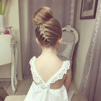 25+ best ideas about Kids short hair on Pinterest | New ...