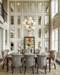 756 best images about Home Arts - Walls, Floors, Ceilings ...
