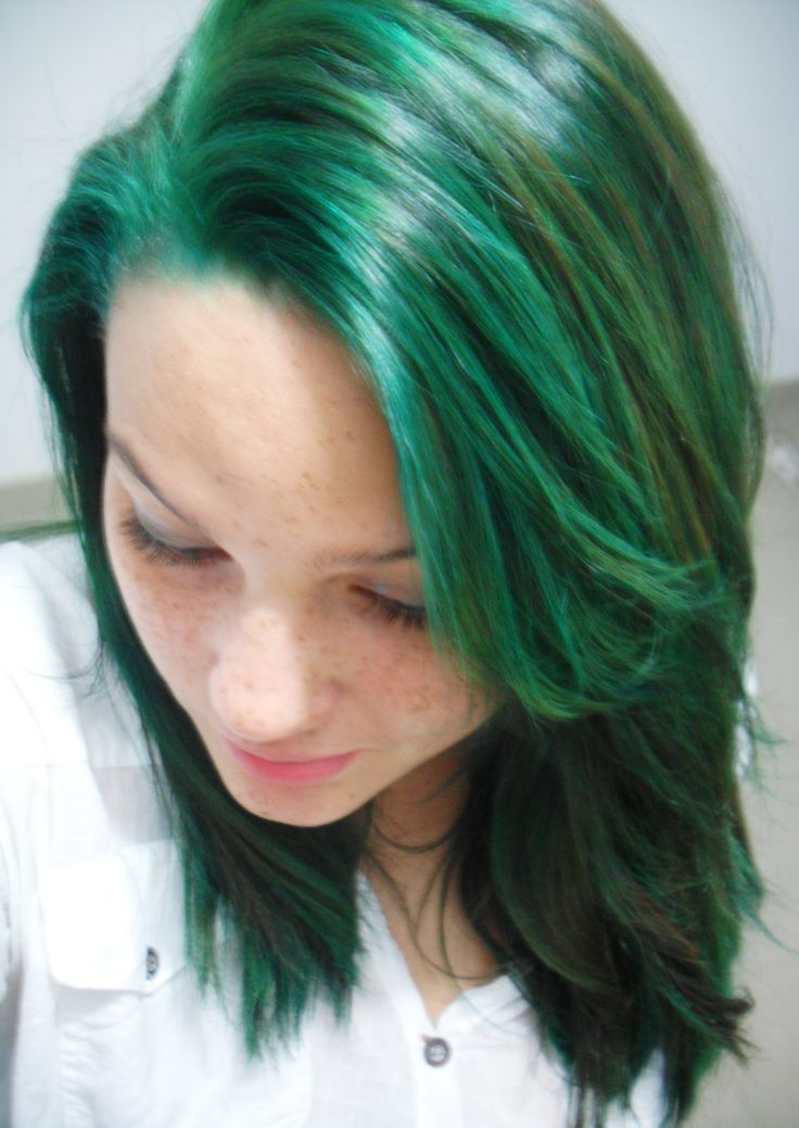 Enchanted Forest Manic Panic  RESULTADOS DE MANIC PANIC MEDELLN  Pinterest  Forests and