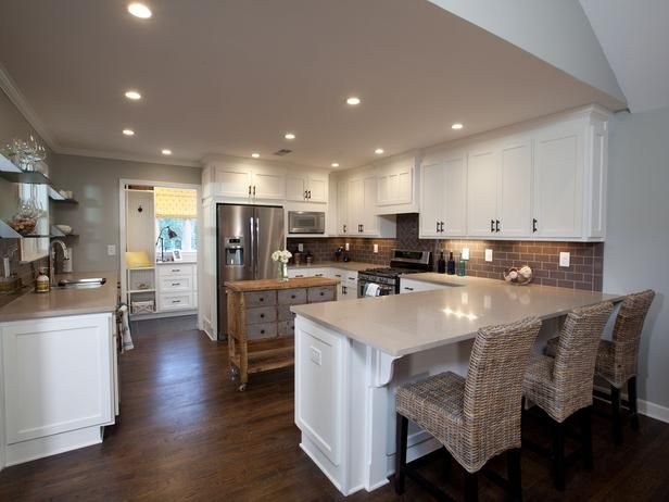 best place to buy kitchen appliances appliance set rockin' renos from hgtv's property brothers | gardens ...