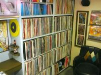 130 best images about LP record storage - SHELVES on ...