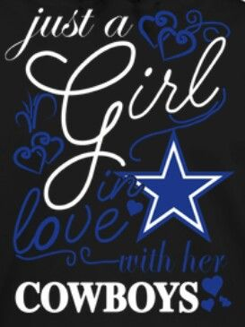 Download 1248 best images about cowboys on Pinterest | Football ...