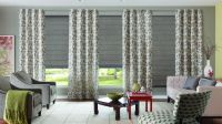 1000+ ideas about Tall Window Treatments on Pinterest