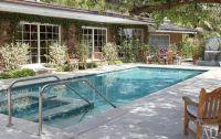 141 best Celebrity Homes images on Pinterest
