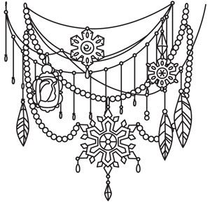 1000+ images about Coloring Pages *Holiday on Pinterest
