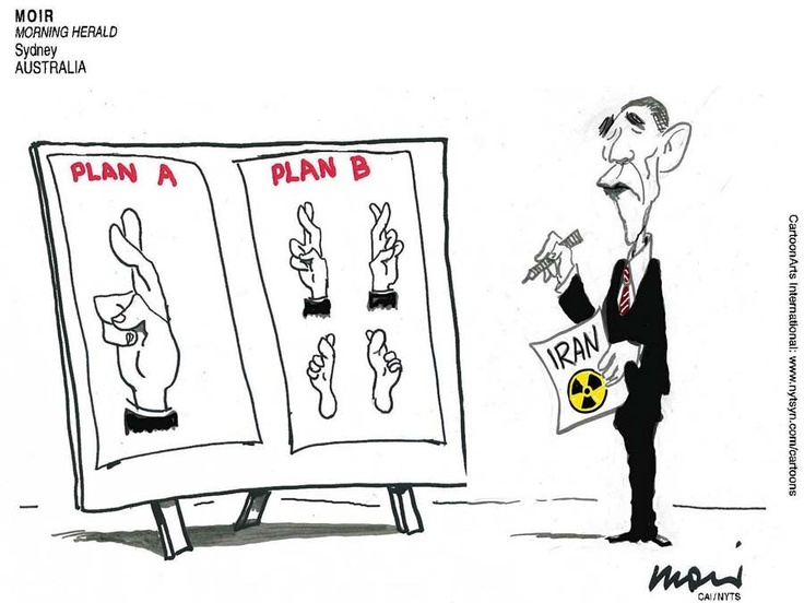 94 best images about Iran Political Cartoons on Pinterest