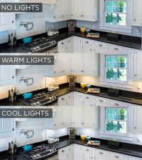 Best 25+ Under Cabinet Lighting ideas on Pinterest | Under ...
