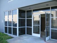 8 best images about Commercial Glass Doors on Pinterest ...