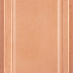 Shenandoah Kitchen Cabinets Cabinet Price Timberlake Andover Maple Spice - My Choice For ...