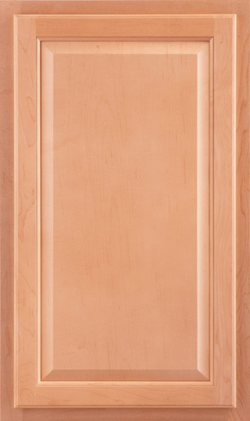 shenandoah kitchen cabinets lowes remodel reviews timberlake andover maple spice cabinet - my choice for ...