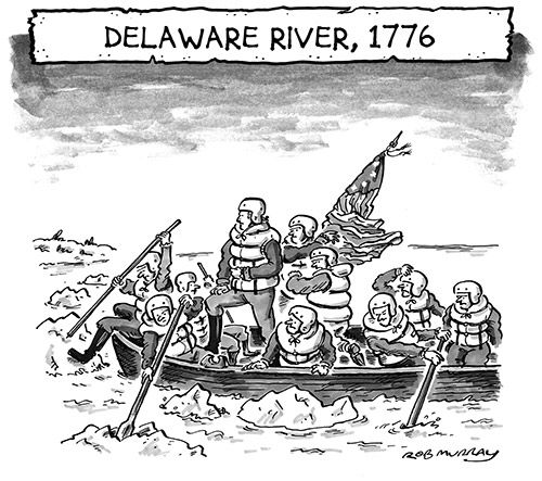 69 best images about Historical cartoons on Pinterest