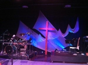 39 best images about worship arts and design on Pinterest  Pentecost Plastic wrap and Psalm 150