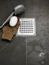 17 Best ideas about Unclog Shower Drains on Pinterest