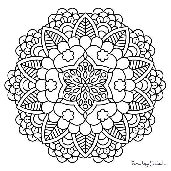 4238 best images about MANDALAS E ARABESCOS on Pinterest