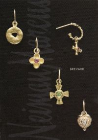 17 Best images about Jewelry: Lee Brevard on Pinterest ...