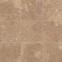 "Intuitive 8"" x 47.56"" x 9.5mm Laminate in Bistro ..."