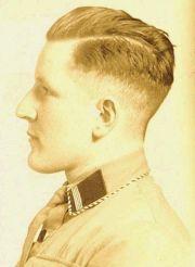 1000 ww2 style haircut