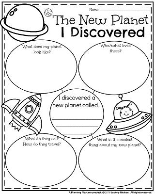 1000+ ideas about First Grade Writing Prompts on Pinterest