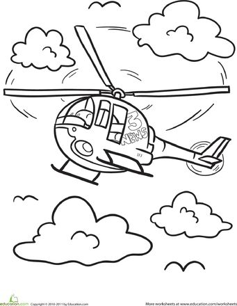 17 Best ideas about Helicopter Craft on Pinterest