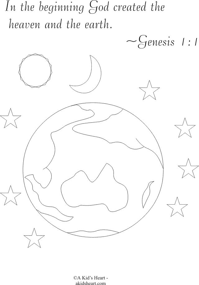19 best images about Bible Coloring Pages on Pinterest