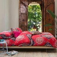 1000+ ideas about Bohemian Duvet Cover on Pinterest | Boho ...