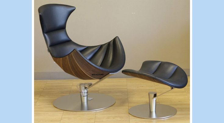 1000 images about Cool Lounge Chairs on Pinterest