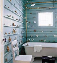 17 Best ideas about Nautical Theme Bathroom on Pinterest ...