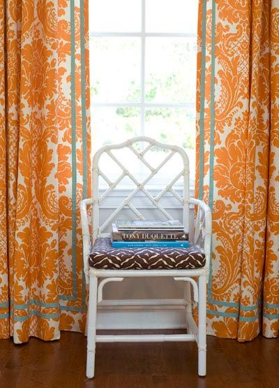 25 Best Ideas About Turquoise Curtains On Pinterest Teal Home