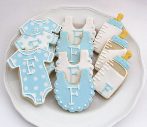 25 best ideas about baby boy monogram on pinterest