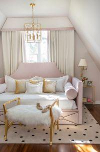 25+ best ideas about Blush bedroom on Pinterest | Blush ...