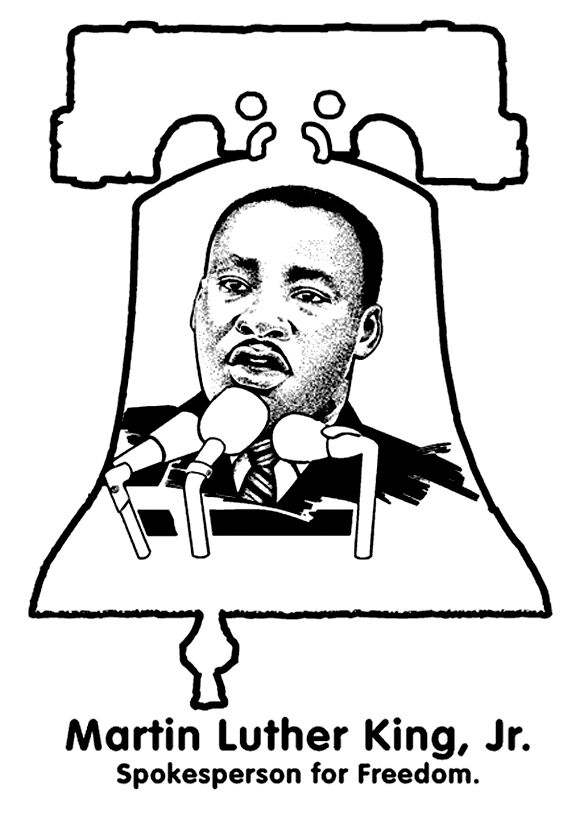 1000+ images about MLK Day / Black History Month on