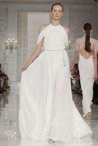 Ancient Greek Inspired Fashion | www.imgkid.com - The ...