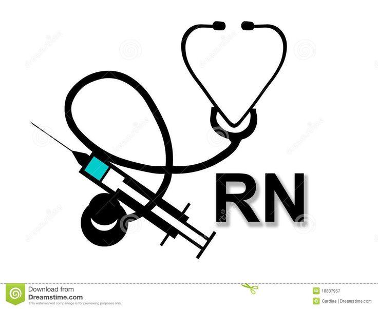 registered-nurse-clip-art-62641.jpg (1300×1065