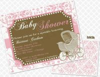 25+ best ideas about Antique baby showers on Pinterest ...