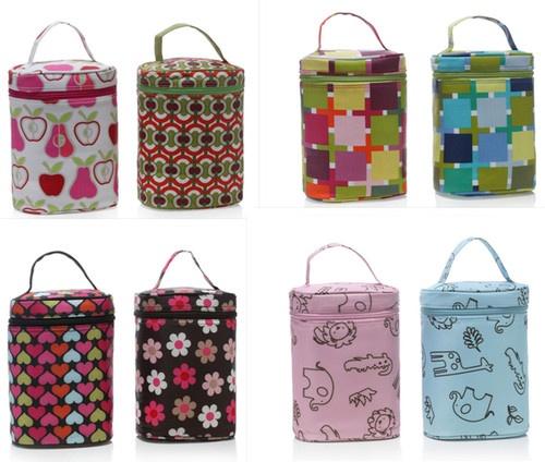 23 best images about Baby Bottle Cooler Bag on Pinterest