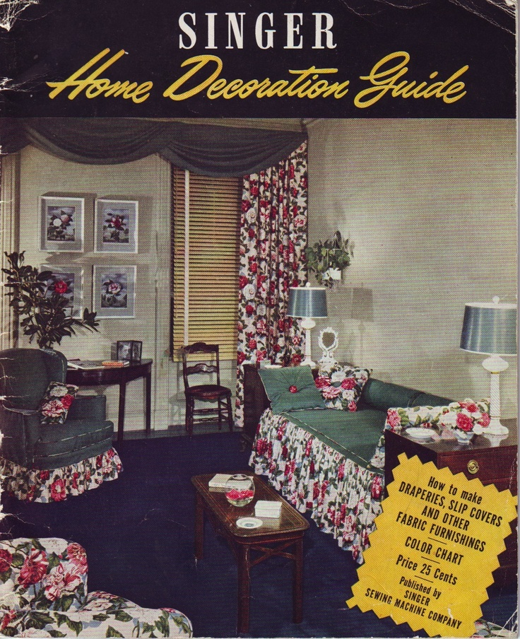25 Best Ideas About 1940s Home Decor On Pinterest What Is A